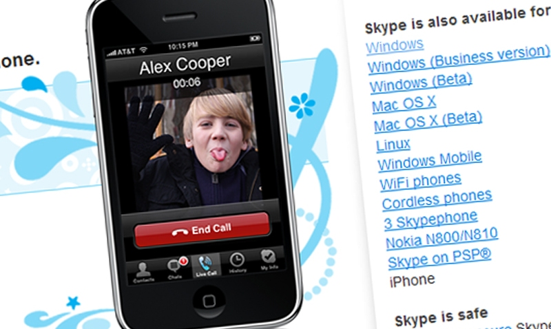 skype-for-iphone21