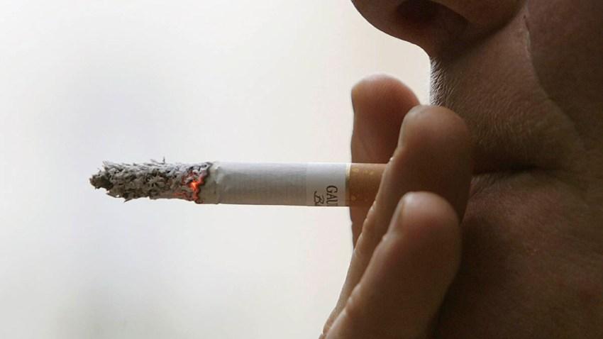53340105AH002_tobacco_sc