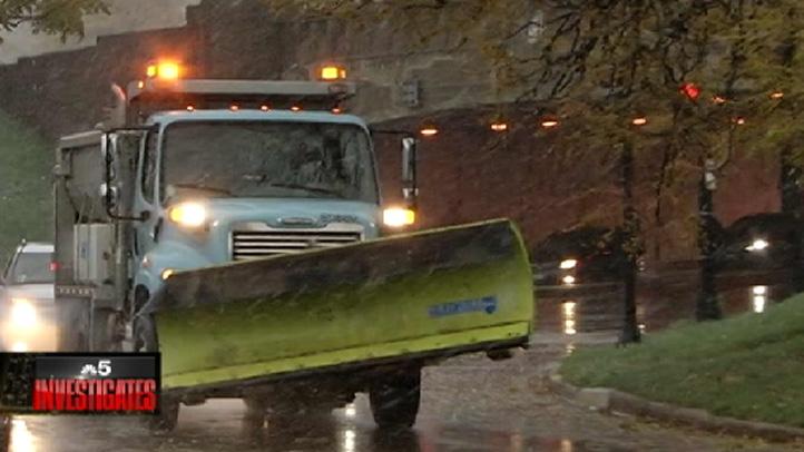 snow-plow-1-13