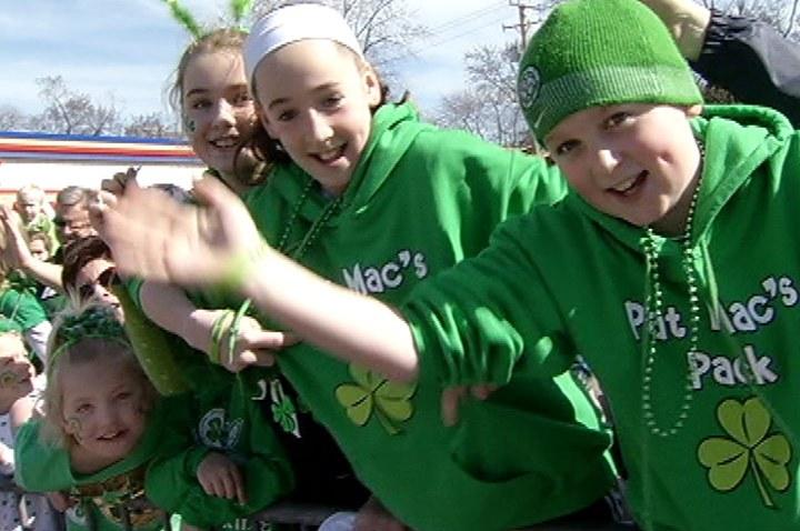 south-side-irish-kids