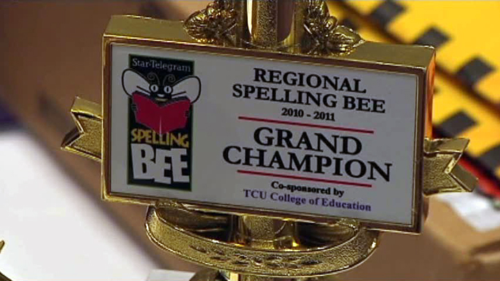 spelling-bee-trophy-032911