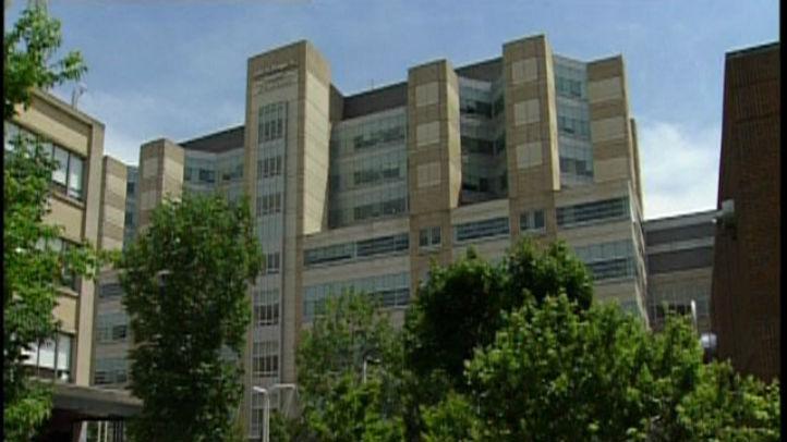 stroger hospital