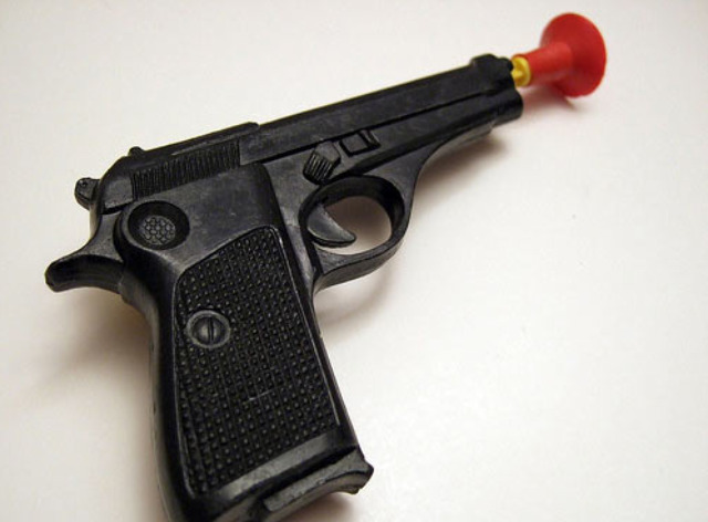 [Image: suction-cup-gun.jpg?fit=640%2C472]