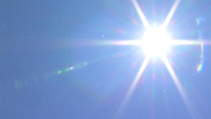 sun_722x406_2089283837.jpg