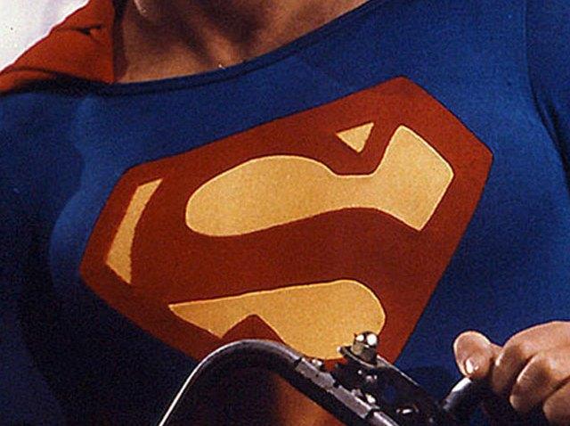 superman-chest