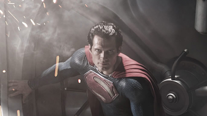 superman-of-steel