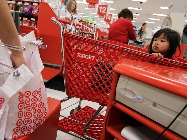 target store 1