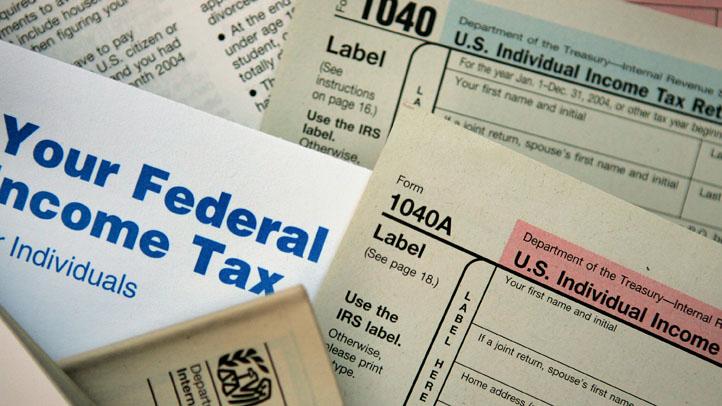 56039599SO001_Taxes