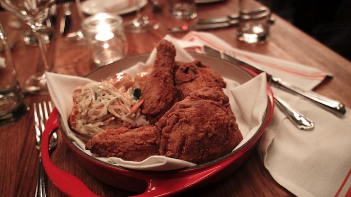 the-dutch-chicken