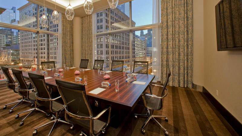 theWit_Lincoln-Boardroom
