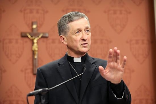 tlmd_arzobispo_blase_cupich