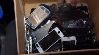 What 'Right-to-Repair' Means For Consumers and Their Technology, Appliances and Vehicles