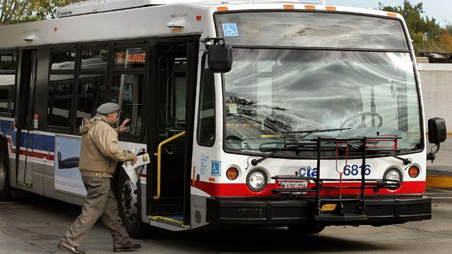tlmd_chicago_transit_authority_cta_st
