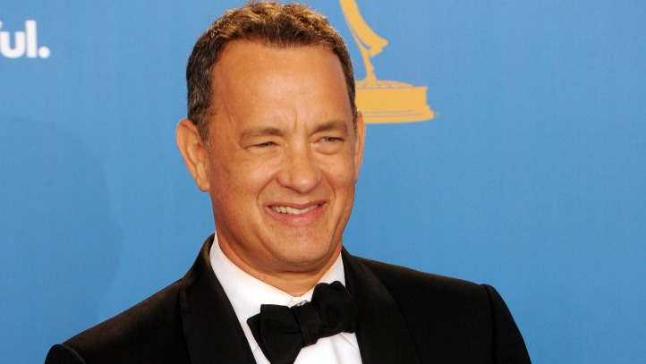 tom hanks_fixed