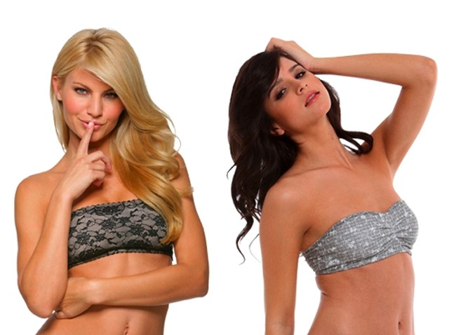 top-secret-bras