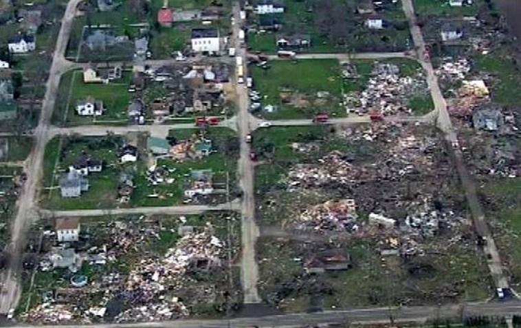 tornado-illinois-7