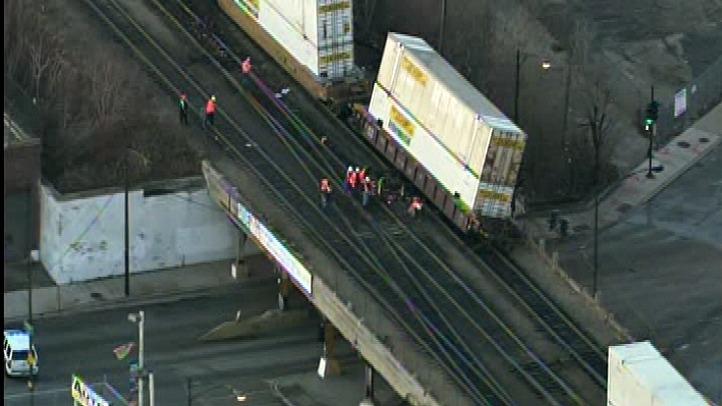 train derail midway2