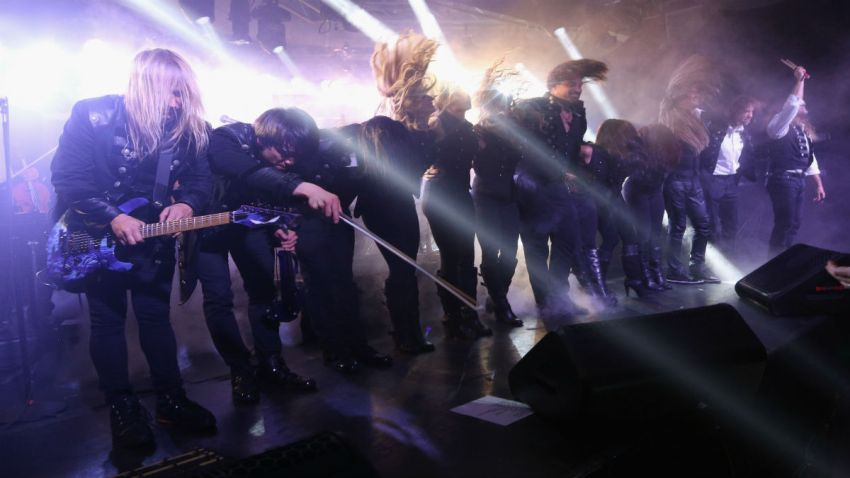 trans siberian orchestra tour 2020