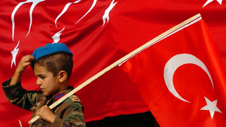 turkish-flag-turkey