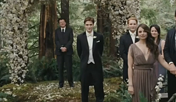 twilight-wedding-722