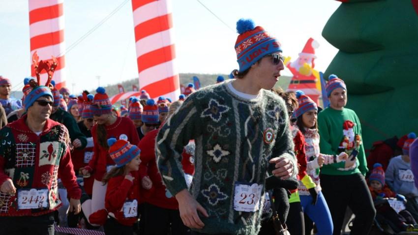 ugly sweater fun run 1130