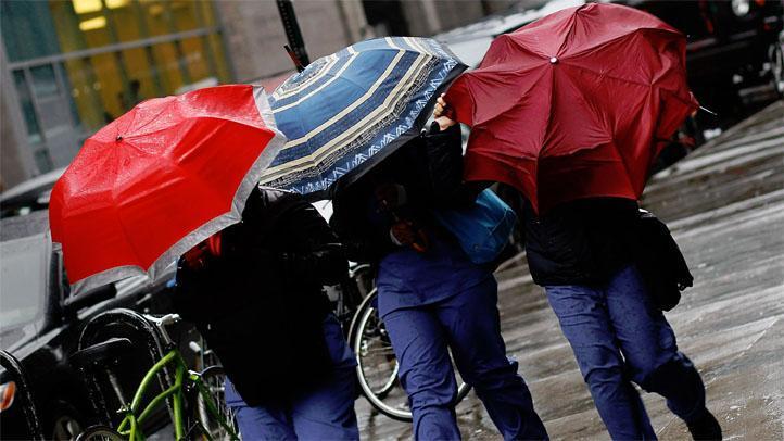 umbrellas_722x406_2105484445