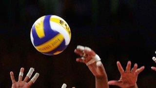 volleyball-indoor-generic