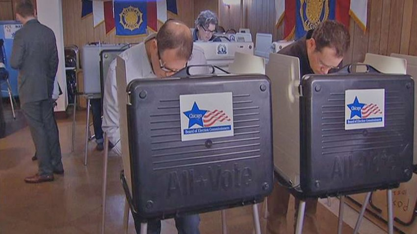 voters-american-legion-1