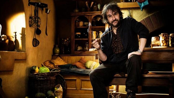 warner-bros-the-hobbit-peter-jackson-bilbo-shire