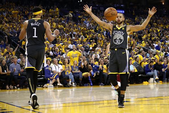 775170283MR00159_2018_NBA_F