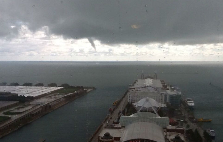 waterspout main