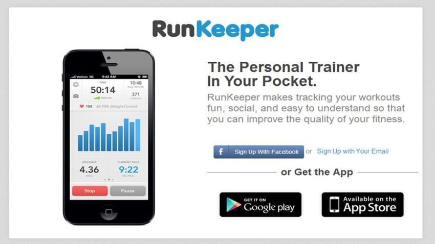 web-runkeeper-app-1