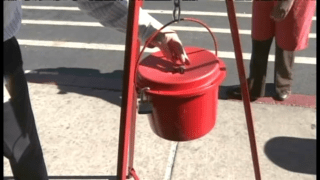 web - salvation army kettle 12-1