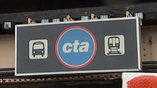 web - train cta generic