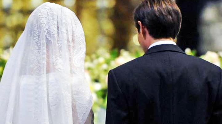 wedding generic1