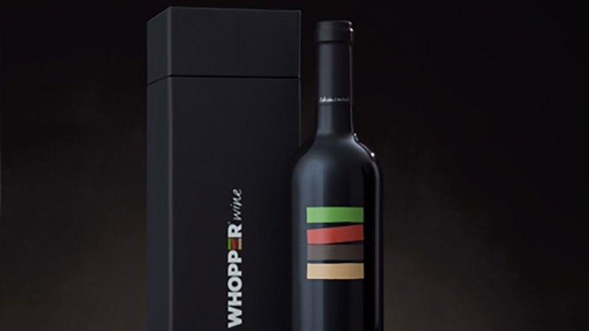 whopper_wine