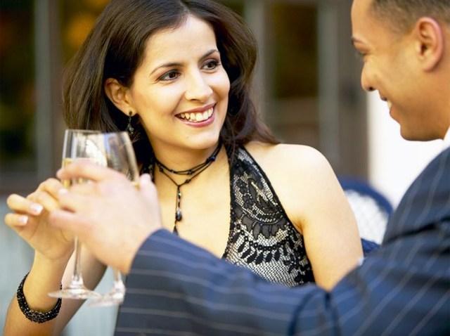 wine_couple_2