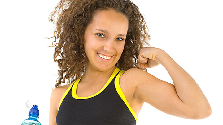 woman_workout_afterwerq