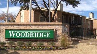 woodridge-apts