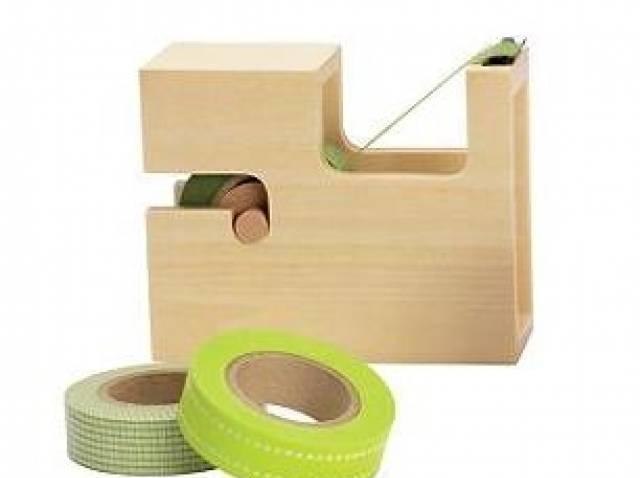 woodtape1