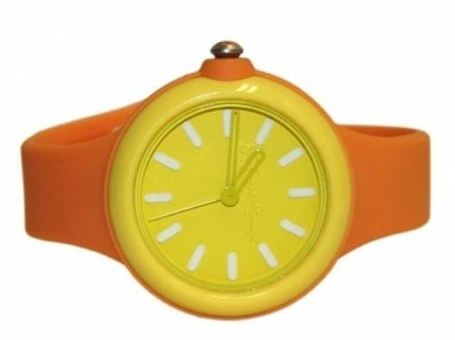 yellowwatch1