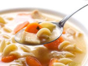 yummy_soup