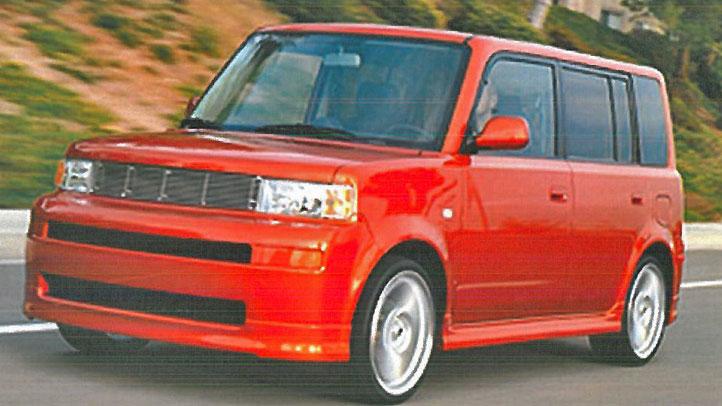 zion-hit-run-suspect-vehicl