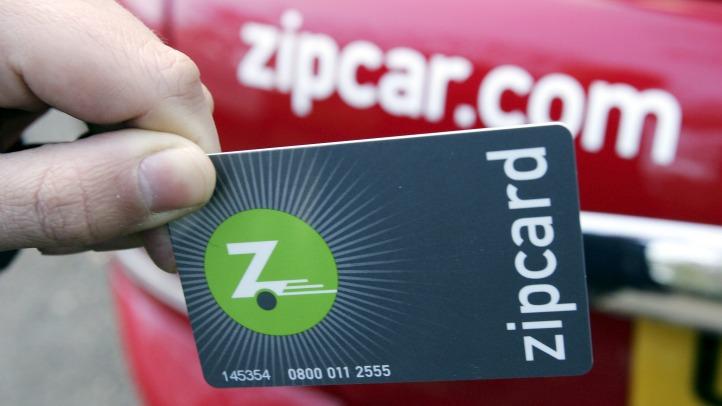 zipcard 722x406