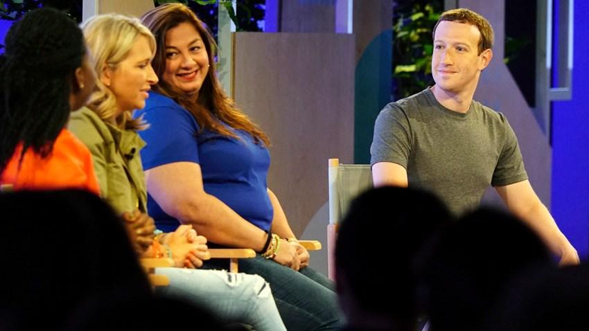 TEC--Facebook-Groups