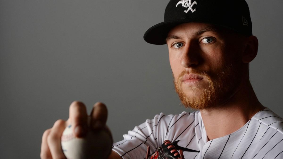 Michael Kopech's 2020 Absence Won't Sink Deep White Sox Pitching Staff