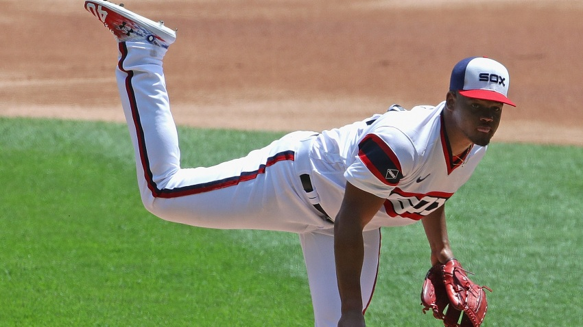 white sox activate reynaldo lopez from 10 day injured list nbc chicago https www nbcchicago com news sports chicago baseball white sox activate reynaldo lopez from 10 day injured list 2326714