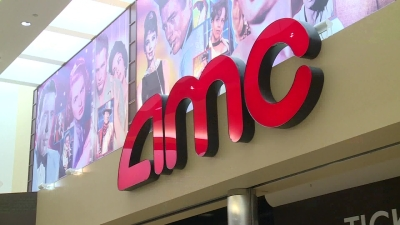 Amc Theatres Reopen Thursday Nbc Chicago