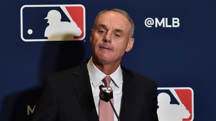 Why Cubs-Cards COVID-19 Postponement Raises Heat on MLB, Ethics Questions