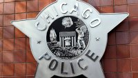 CPD Officer Charged After Allegedly Choking Handcuffed Man Who Directed Racial Slur at Him